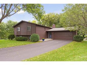 7023 Park View Lane Eden Prairie, Mn 55346