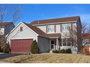 17134 76th Place N Maple Grove, Mn 55311