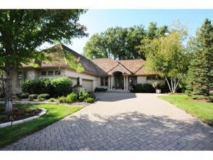 1745 Bridgewater Road Golden Valley, Mn 55422
