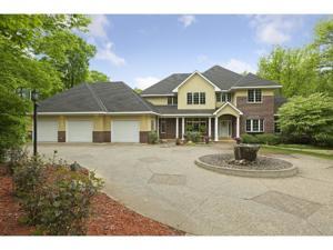 349 Creek Side Drive Se Saint Michael, Mn 55376