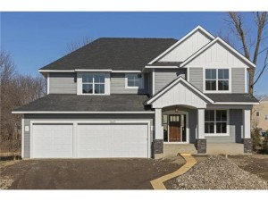 16610 60th Place N Plymouth, Mn 55446