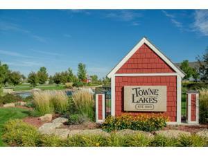 11599 E Laketowne Drive Albertville, Mn 55301