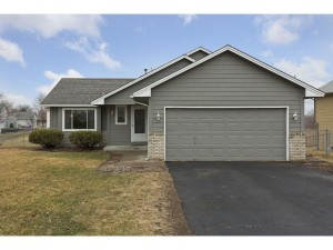12130 Wedgewood Drive Nw Coon Rapids, Mn 55433