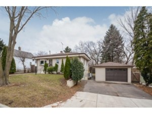 302 Cottage Avenue W Saint Paul, Mn 55117