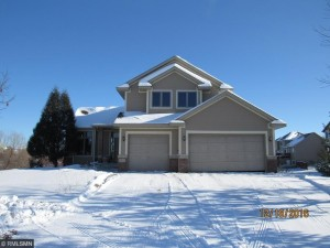 23642 133rd Court Rogers, Mn 55374