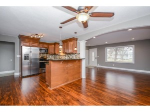 9552 Orleans Lane N Maple Grove, Mn 55369