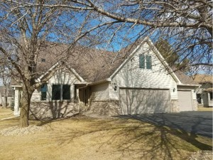 2581 Norway Pine Drive White Bear Twp, Mn 55110