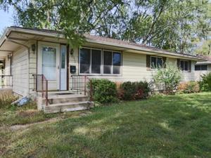 10906 Johnson Avenue S Bloomington, Mn 55437