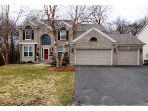 7398 Burr Oak Avenue S Cottage Grove, Mn 55016