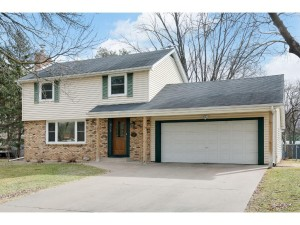 8779 Imperial Avenue S Cottage Grove, Mn 55016