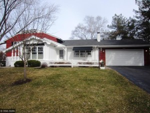 1753 James Road Mendota Heights, Mn 55118