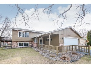 1442 120th Lane Nw Coon Rapids, Mn 55448