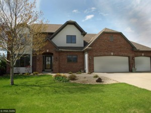 5525 Town Hall Drive Greenfield, Mn 55357