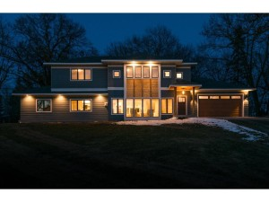 130 Westwood Drive N Golden Valley, Mn 55422