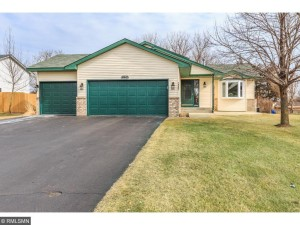 14447 Vale Street Nw Andover, Mn 55304