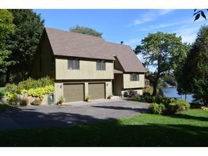 3244 Twin Lake Road Little Canada, Mn 55127