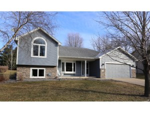 1060 Lake Lucy Road Chanhassen, Mn 55317