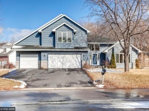 10400 51st Place N Plymouth, Mn 55442