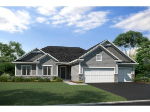 2241 Silver Leaf Trail Cologne, Mn 55322