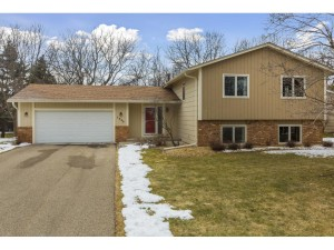 1948 Timber Wolf Trail S Eagan, Mn 55122