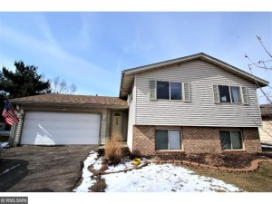 9830 Heath Avenue S Cottage Grove, Mn 55016
