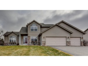 17814 Ikaria Trail Lakeville, Mn 55044