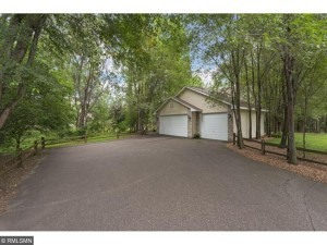 7346 149th Avenue Nw Ramsey, Mn 55303