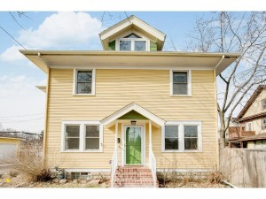 173 Oxford Street S Saint Paul, Mn 55105