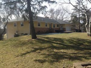15621 Oak Ridge Road Eden Prairie, Mn 55346