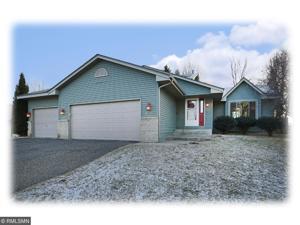 8962 Sycamore Lane N Maple Grove, Mn 55369