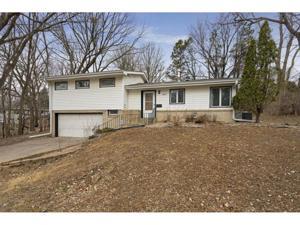 5022 Lowry Terrace Golden Valley, Mn 55422