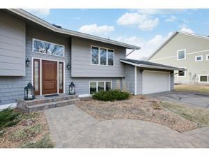 8270 Red Rock Road Eden Prairie, Mn 55347