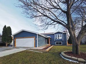 16227 Excelsior Circle Lakeville, Mn 55068
