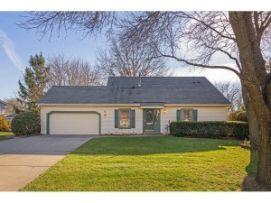 8301 67th Street S Cottage Grove, Mn 55016