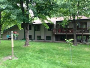 12280 Goodview Avenue N White Bear Lake, Mn 55110