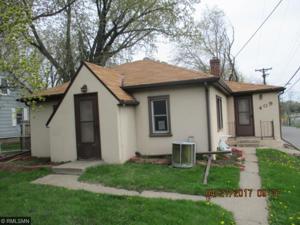 409 Geneva Avenue N Oakdale, Mn 55128