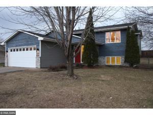 7572 Homestead Avenue S Cottage Grove, Mn 55016