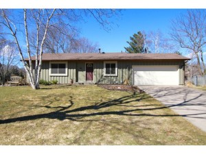 7394 Irvin Avenue S Cottage Grove, Mn 55016