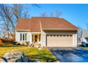 4425 Shoreview Road Robbinsdale, Mn 55422