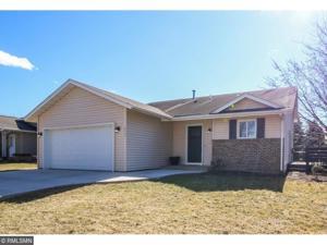 8957 91st Street S Cottage Grove, Mn 55016