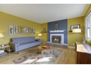 3832 Jordan Avenue N New Hope, Mn 55427