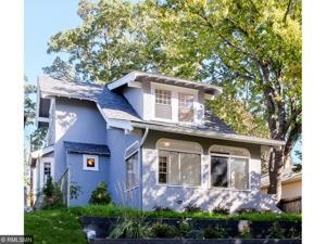 1377 Wellesley Avenue Saint Paul, Mn 55105