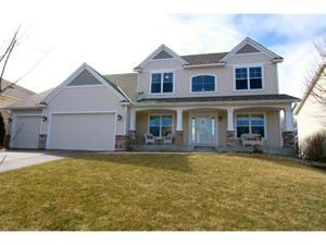 6160 Hedgecroft Avenue S Cottage Grove, Mn 55016