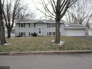 10840 Upton Avenue S Bloomington, Mn 55431