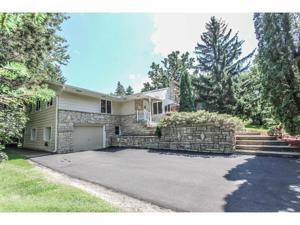1664 Cedar Lane Newport, Mn 55055
