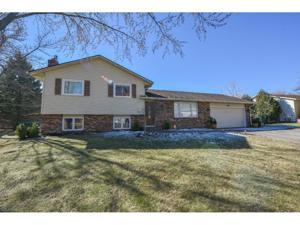 11471 Kensington Drive Eden Prairie, Mn 55347