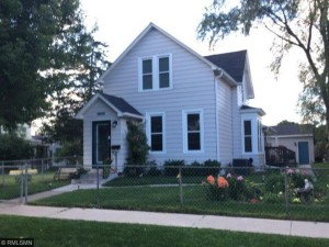 523 Minnehaha Avenue E Saint Paul, Mn 55130