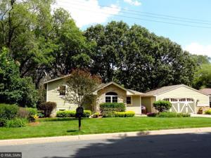 10351 Flamingo Street Nw Coon Rapids, Mn 55433