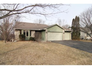 14370 Yucca Street Nw Andover, Mn 55304