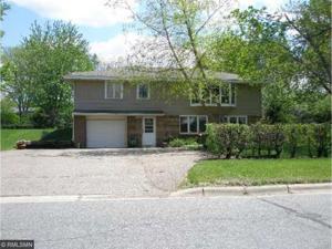 13817 Thomas Avenue S Burnsville, Mn 55337